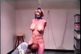 (no sound) chain me up