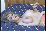 stacey 01