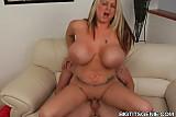 Big Tits Genie 11