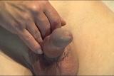 Playing still Nackt ist am schoensten 3