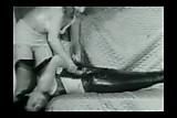 Vintage Bondage 5