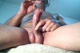 Masturbation hot hot orgasm extreme delicie 3..!!