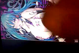SoP Hatsune Miku from Vocaloid