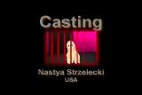AleXo  Casting 11 Nastya Strzelecki
