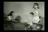 Vintage Bondage 3