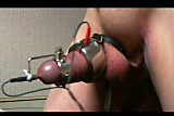 Estim CBT Pain with audio