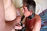 Nacktobjekt Paul 135