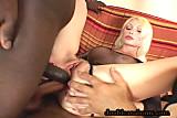 Jenny-Double Anal