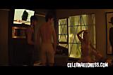 Celeb mircea monroe nude bare breasted