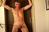 Nacktobjekt Paul 51