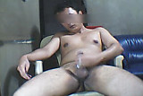 Cumming 4 inches pinoy
