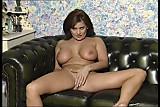 Teresa May again 04