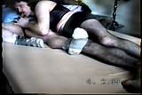 Altes Video von mir beim Sex mit einem Mann Teil 1