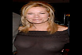 Kathie Lee dirty talk