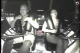 Roller Coaster Orgasm