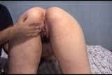 amateur fat butt cumeater slut