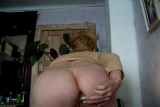 anal whore bg