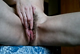 horny aunt Ivy 5 of 9