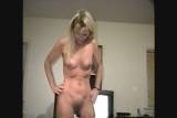 Nude Sherry