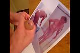 Nacktobjekt Paul 102