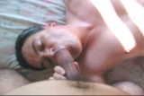 Threesme sex